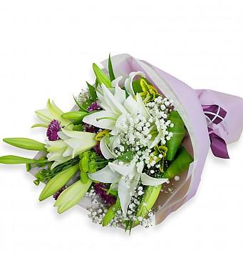 꽃다발_2c359